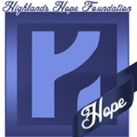 Hope Fund Blue logo-2