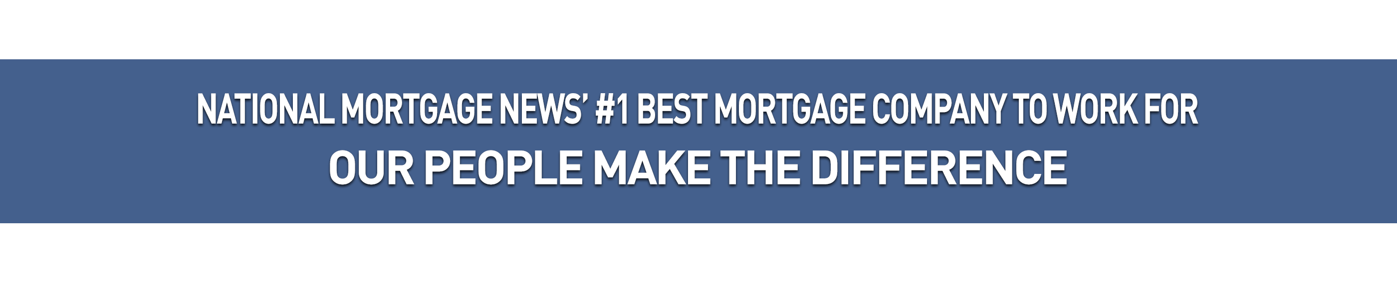 Highlands Residential Mortgage | Mortgage Lender